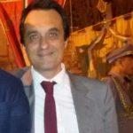 Mauro Plescia