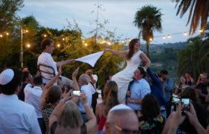 Matrimonio a Bisacquino