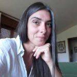 Laura Cutrera