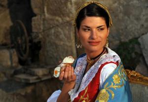 Il Cannolo: il simbolo della Sicilia che piace al mondo