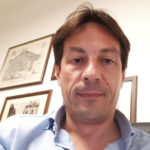 Igor Gelarda , Fabio Cantarella